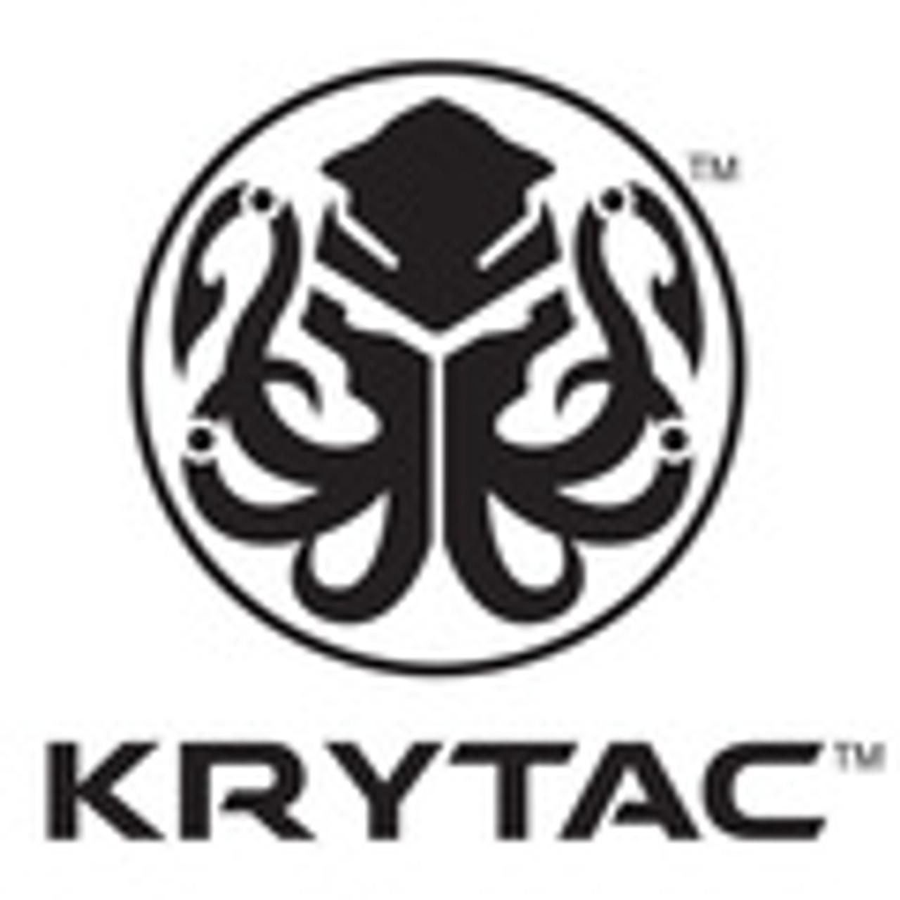 KRYTAC AEGs