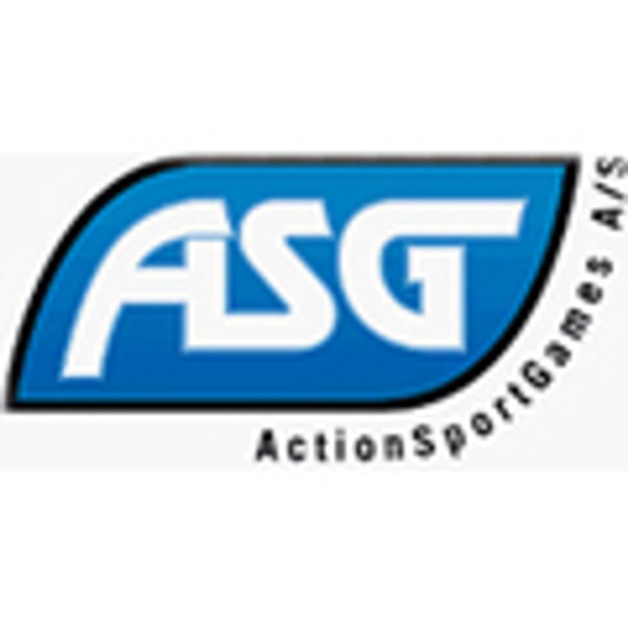 ASG AEGs