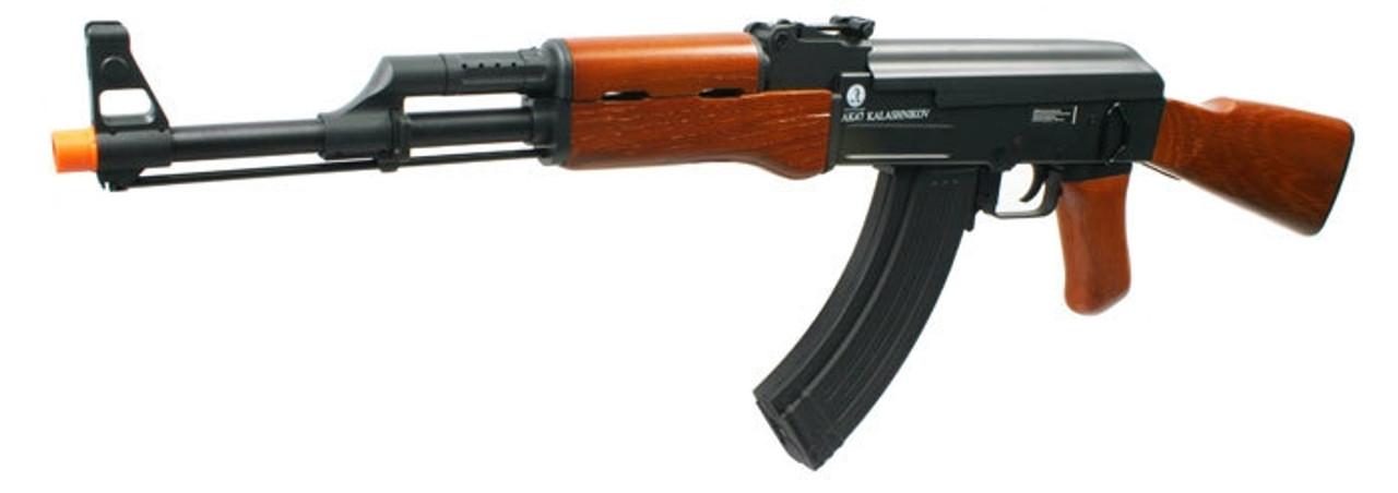 AK47 AEGs
