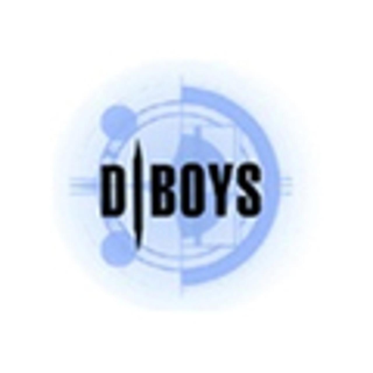 DBoys AEGs