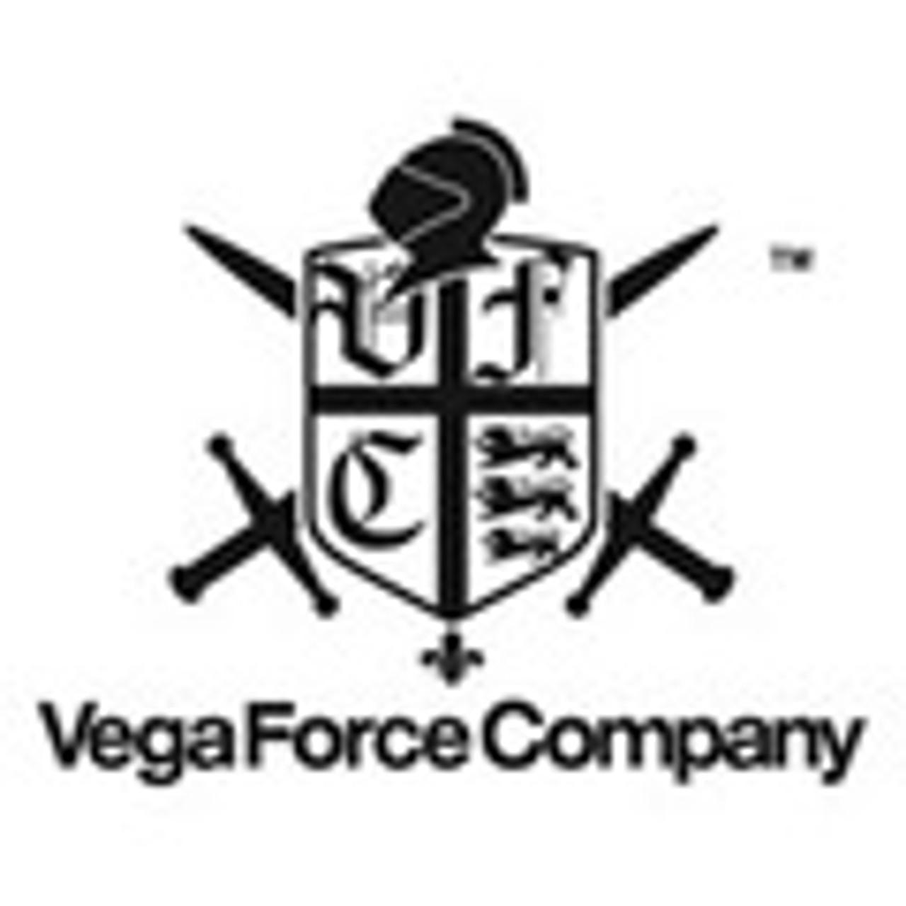 VFC AEGs