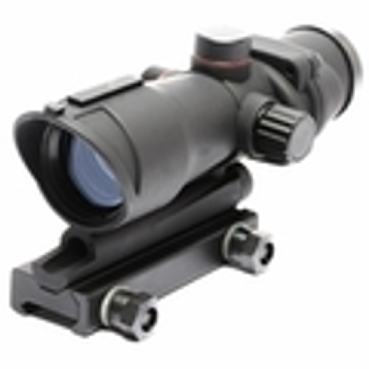 Red Dot & Holographic Sights