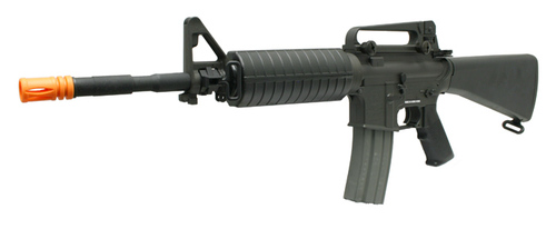 Classic Army Sportline M15A4 Tactical Carbine Kit