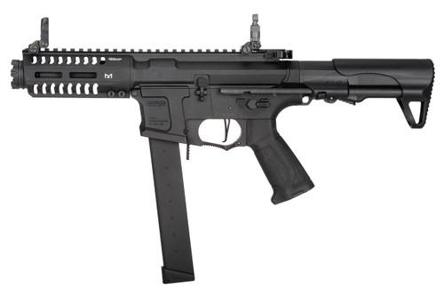 GandG CM16 ARP9 Carbine Airsoft AEG, Black