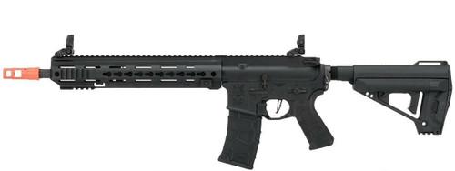 VFC Avalon Gen 2 Calibur Carbine Airsoft Rifle, Black