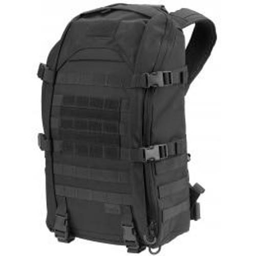 Lancer Tactical 1000D Modular Assault Backpack