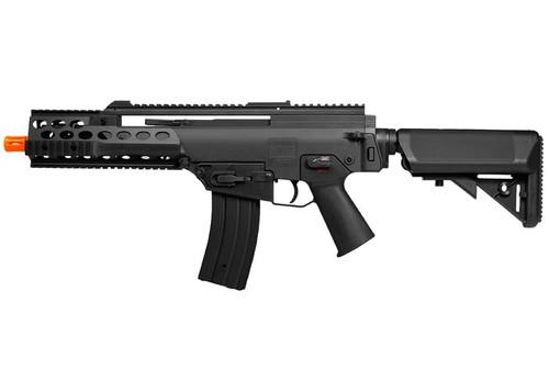 Echo 1 Modular Tactical Carbine (MTC1) Enhanced Airsoft Rifle