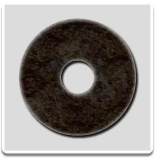 SorboPad for V2/V3, 3/16 Thickness, 70 Semi-Soft