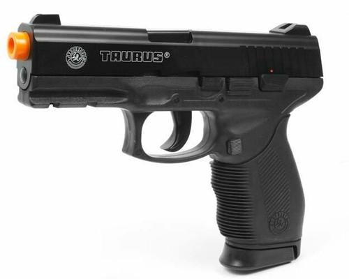 Cybergun Taurus PT 24/7 Spring Airsoft Pistol