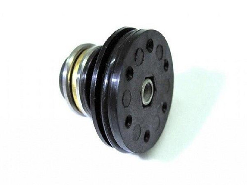 WII Tech Airsoft Ball Bearing Piston Head