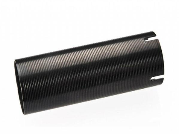 Lonex Airsoft Cylinder M4A1/SR16 Enhanced Steel AEG Cylinder