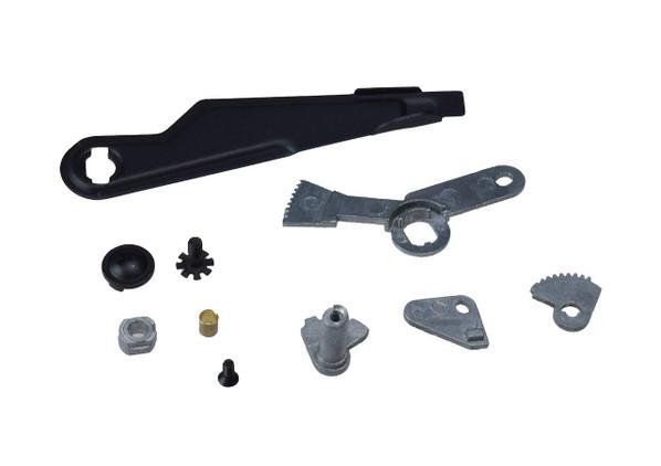 JG AK Complete Selector Lever Set