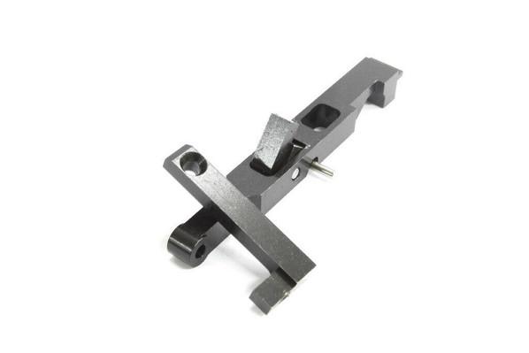 Maple Leaf VSR10 Steel Trigger Sear Set