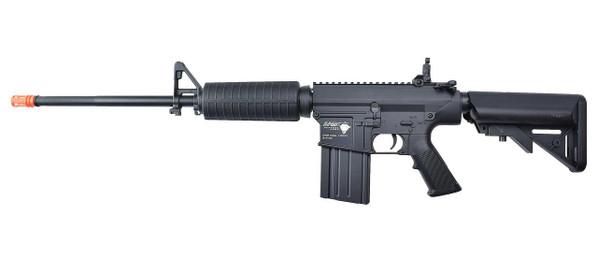DPMS Panther Arms PAR25 Designated Marksmen Airsoft AEG
