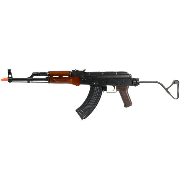 Spartan AK47 AIR MOD A Full Steel AEG by EandL