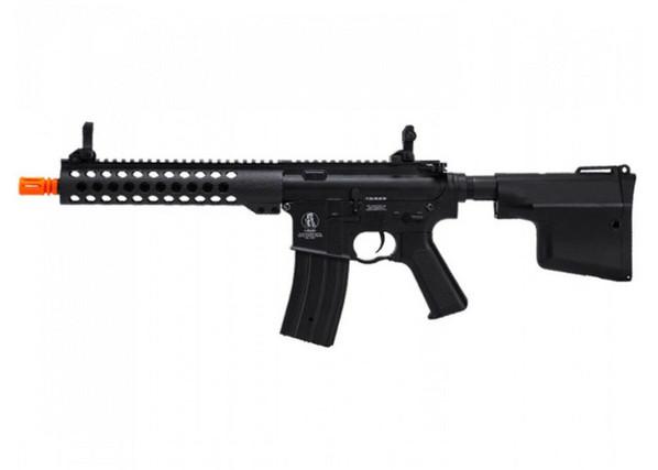 Troy Industries Full Metal TRX10 Battle Rifle AEG