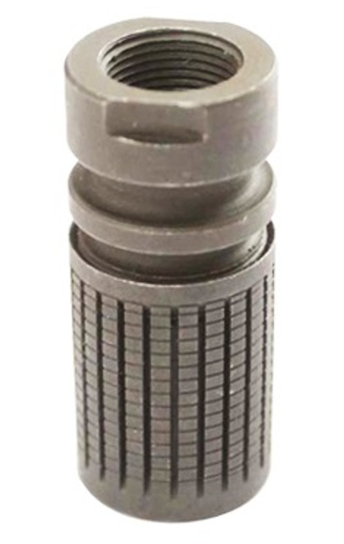 Lancer Tactical Knight's Style Flash Hider