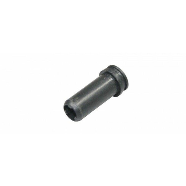 Classic Army P90 Polymer Air Nozzle