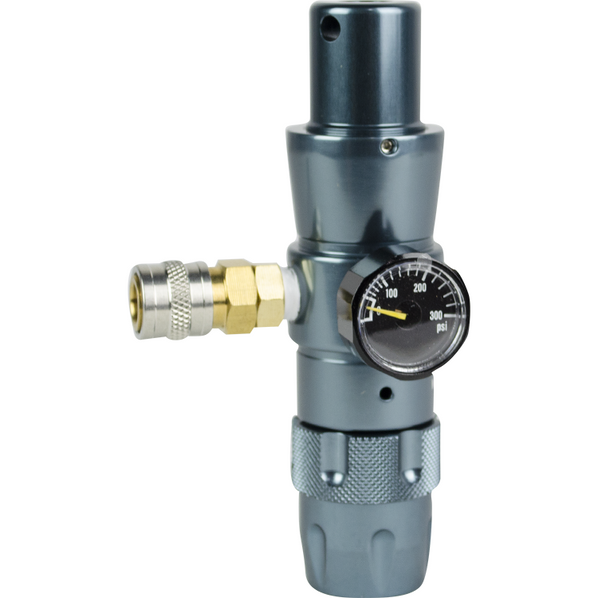 Valken Ultra Rig Low Pressure Output