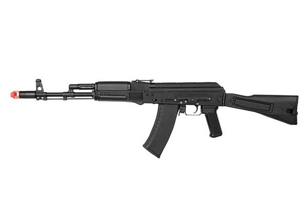 KWA AEG3 AKR-74M Full Metal Airsoft Rifle
