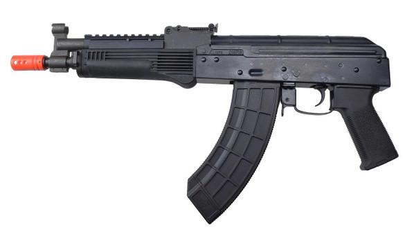 EandL 7.62 Pistol Platinum Gen2 AK710 AEG