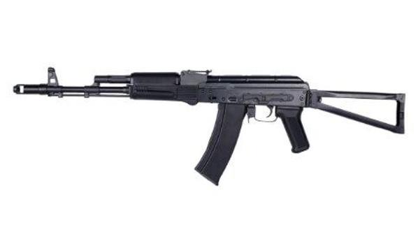 EandL AKS-74MN Platinum Gen 2 AEG