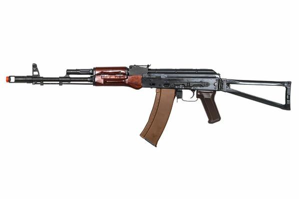 EandL AKS-74N Platinum Gen 2 AEG
