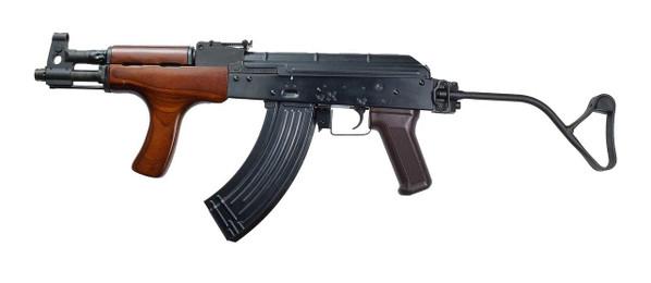 EandL AIMR Platinum Gen 2 AEG Airsoft Gun