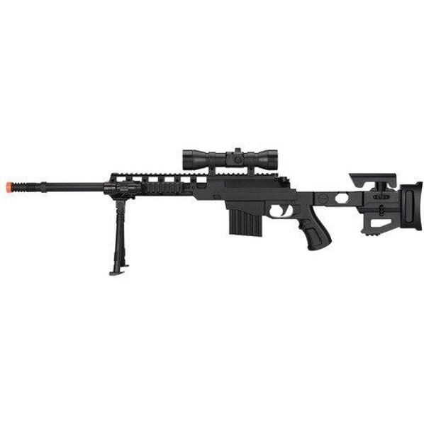 UK Arms P1402 Spring Airsoft Rifle