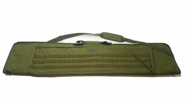 Firepower Rifle Bag 53, OD Green