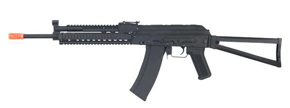 Lancer Tactical AK-74 KTM Full Metal Airsoft AEG