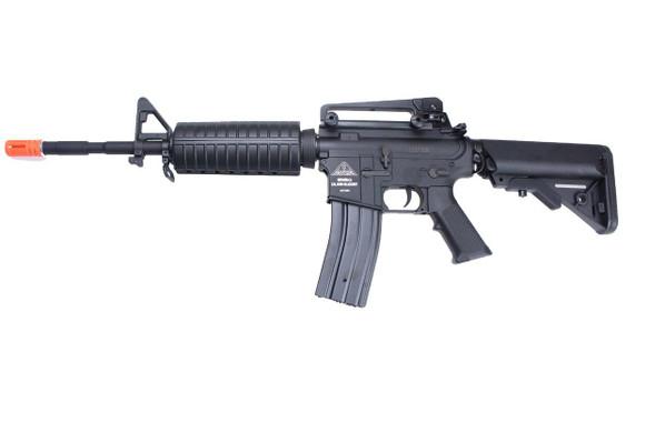 Adaptive Armament Specter M4-A1 Airsoft AEG