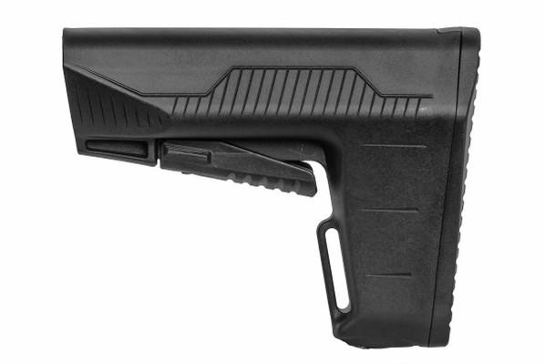 Classic Army BAS Polymer Rifle Stock
