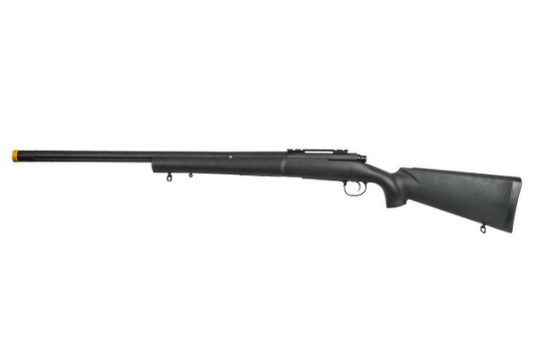 Classic Army M24 LTR Spring Sniper Rifle, Version 2