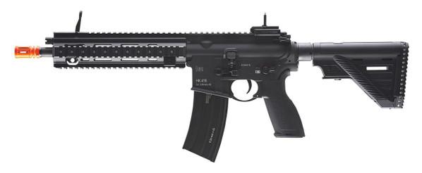 UMAREX HandK 416A5 AEG Airsoft Rifle w/ Avalon Gearbox, Black