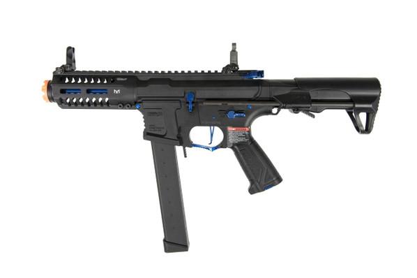 GandG CM16 SR-ARP9 Carbine Airsoft AEG, Sky