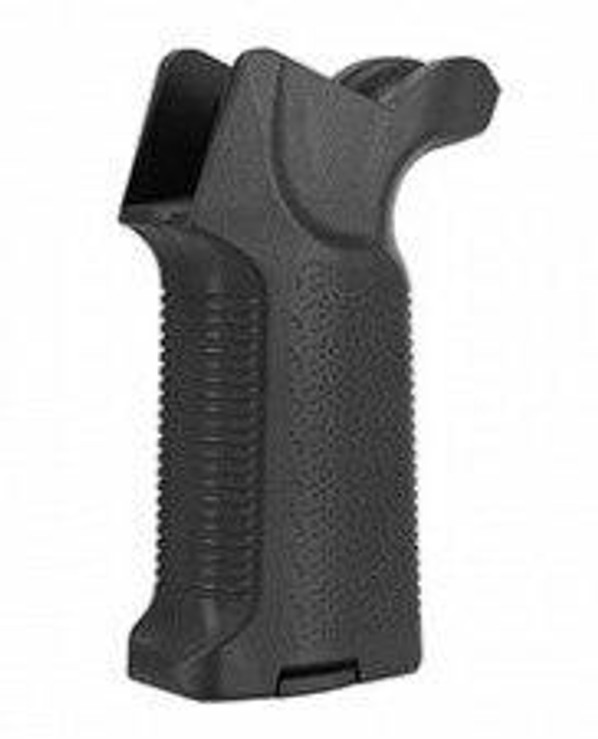 G-Force Vertical M4 Pistol Motor Grip, Black