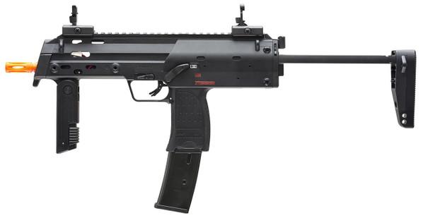VFC HandK MP7 SMG AEG Airsoft Rifle, Black