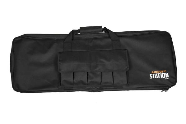 Airsoft Station 36 Single Gun Bag/Soft Case
