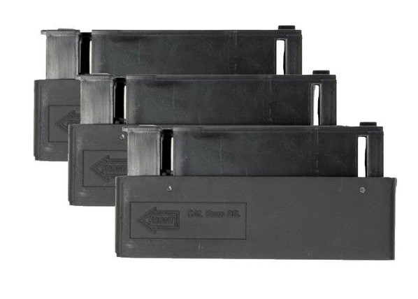 Well MB04/MB05/MB08 30 Round Magazine, 3 Pack
