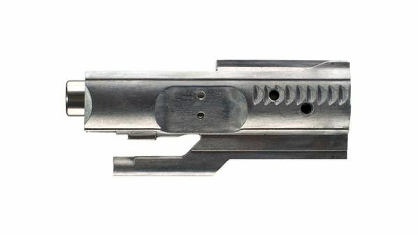 Umarex T4E TM-4 / HandK 416 Replacement Bolt Assembly