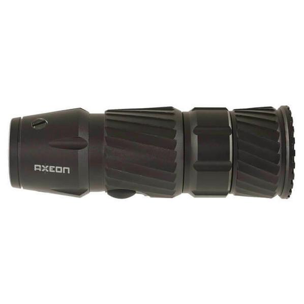 Axeon Optics Shotline 200 Shotgun Laser