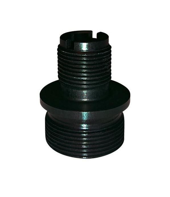 ASG M40A3 Sportline Threading Adapter