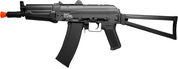 Echo 1 AK CPM Full Metal Electric Airsoft Rifle