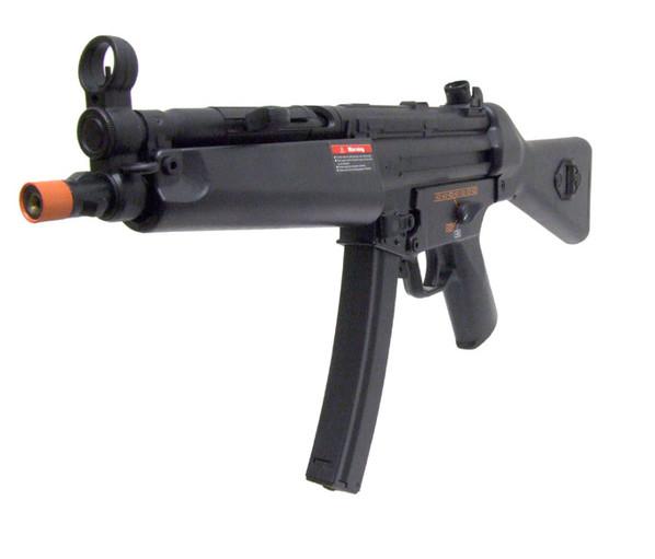 Echo 1 M5 A4 MP5 Electrc Airsoft S.M.G.