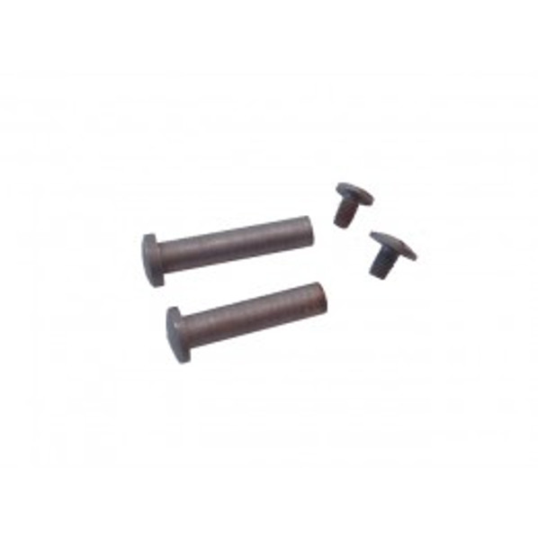 Element Airsoft Receiver Body Lock Pins For M4/M16 AEGs