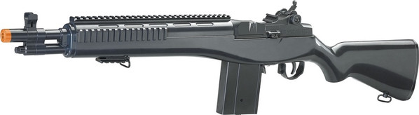 Firepower M14 RIS Concept Electric Airsoft Rifle
