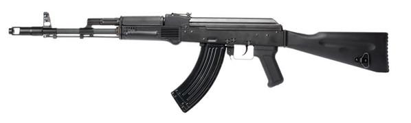 G&G Armament Top Tech RK 103 Airsoft Rifle