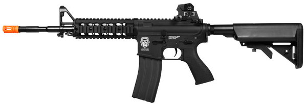 G&G GR15 Raider Long Blowback Airsoft Rifle
