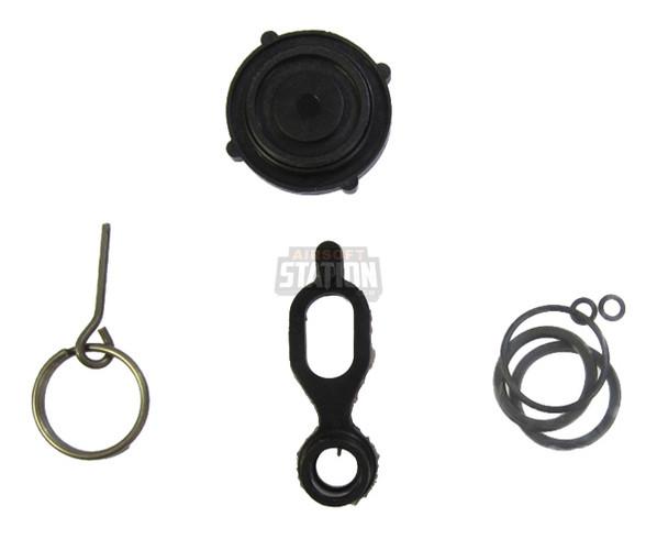 Airsoft Innovations Tornade Grenade Maintenance Kit